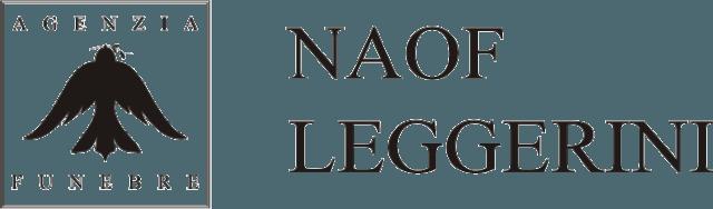 Agenzia Funebre NAOF